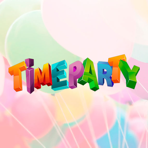 time-party_ru